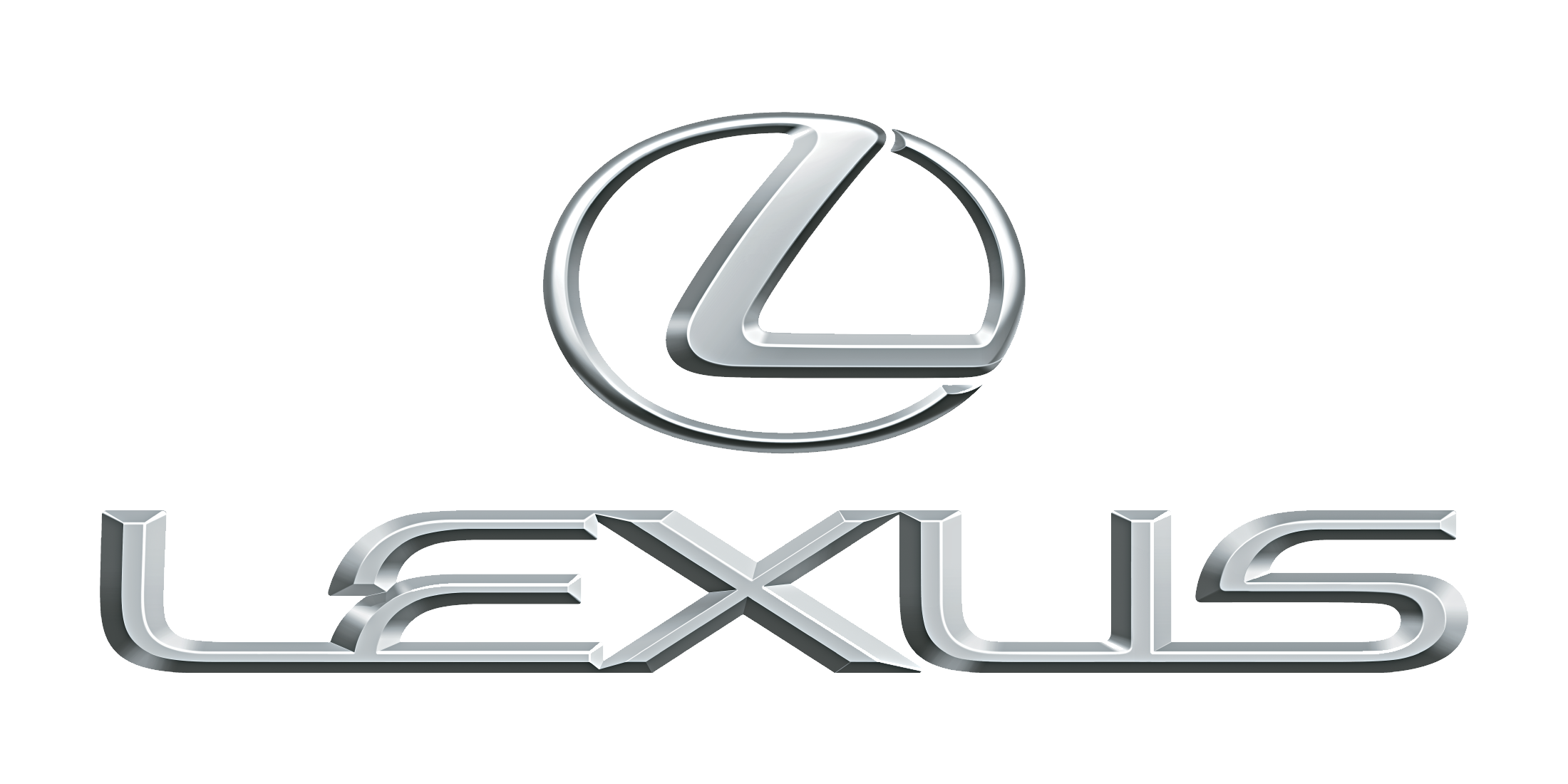 Lexus Online Resource Link