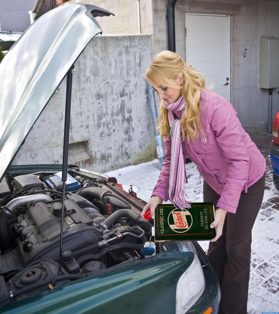 Holiday Transmission Repair Transmission Savings Transmission Shop Marietta Car Maintenance - Crown Transmissions