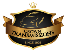 Crown Transmissions