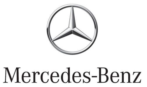 Mercedes Benz USA Online Resource Link