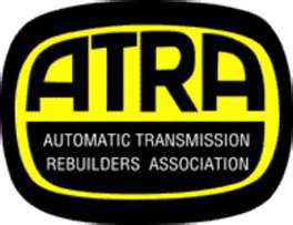 American Transmission Rebuilder Association