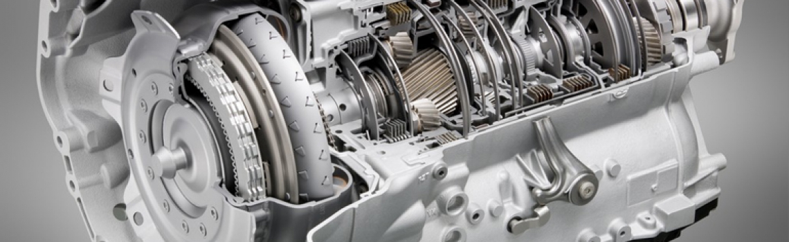 Afraid of Transmission Failure? Call Crown Transmissions Today!