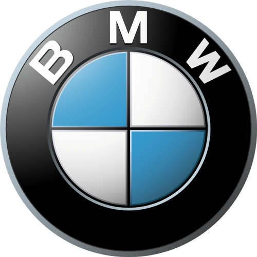 BMW Online Resource Link