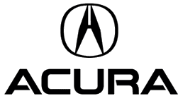 Acura Online Resource Link
