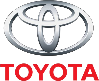 Toyota Online Resource Link