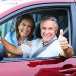 Best Rated Transmission Shop Transmission Repair Atlanta Local Auto Transmission Shop Car Maintenance Marietta