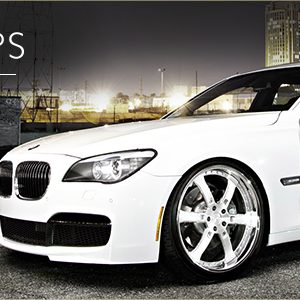 Import Auto Transmission Service and repair -Bimmershops Crown Transmissions