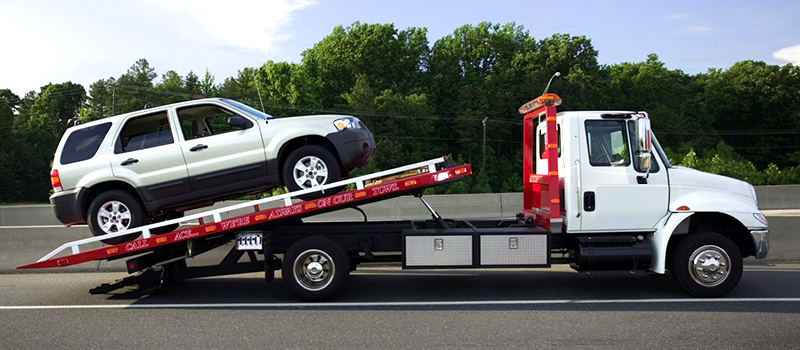 Potholes Auto Maintenance