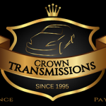 Crown Transmissions Transmission Shop Reviews