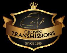marietta-crown-transmissions