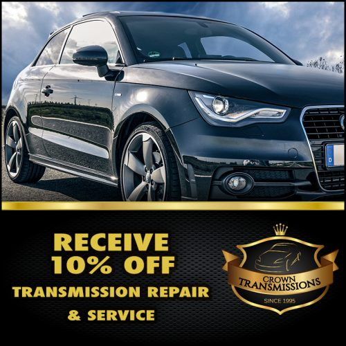 marietta-transmission-repair-discount