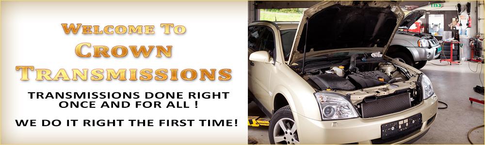 crown-transmissions-marietta-transmission-repair