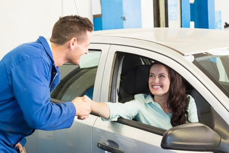 Your Auto Transmission Call Crown Transmissions Affordable Car Repair Shop