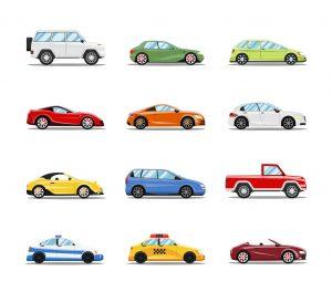 Car Transmission Shop Reviews