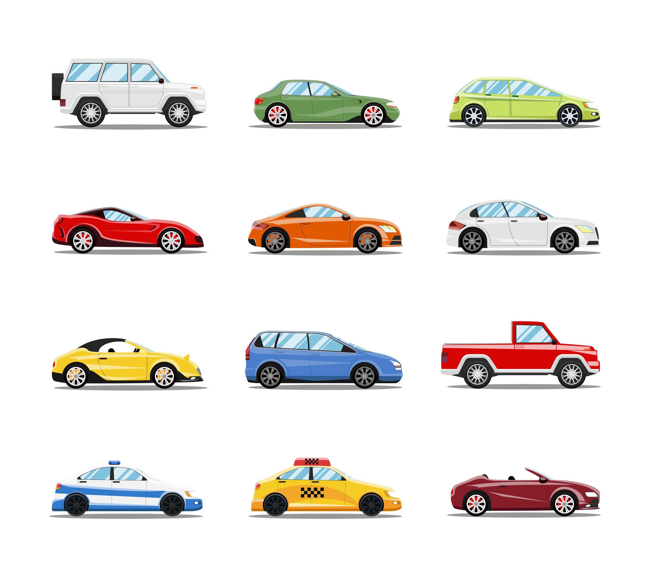 Car Transmission Shop- Crown Transmissions Auto Reviews