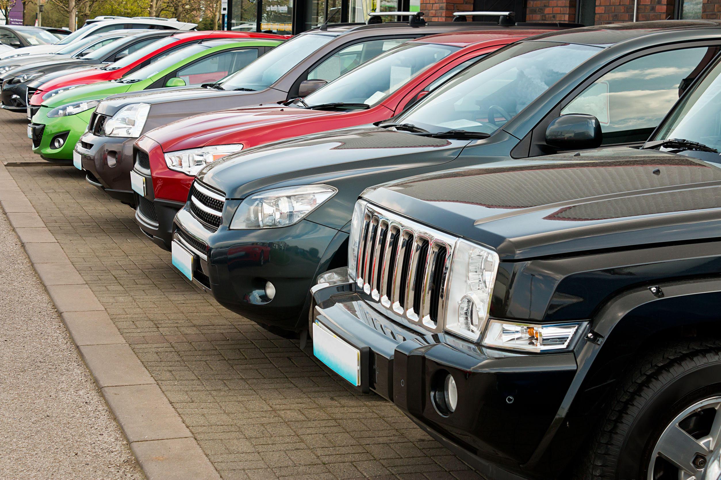 Import Car Transmission Specialist avoid transmission failure