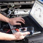 Best Transmission Rebuild Shop Marietta GA Transmission Shop avoid transmision failure