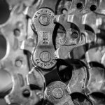Modern Automatic Transmission Transmission Questions Transmission System Transmission Trouble