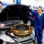 How to Keep Your Auto Transmission in Good Condition- Auto Transmission Care in and around Atlanta, Georgia - Crown Transmissions (2)
