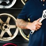 Top Transmission Rebuild Shop in Cobb County- Transmission Shop in Marietta-Crown Transmission in Greater Atlanta Area