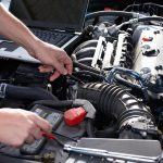 Top Rated Transmission Service in Marietta Georgia