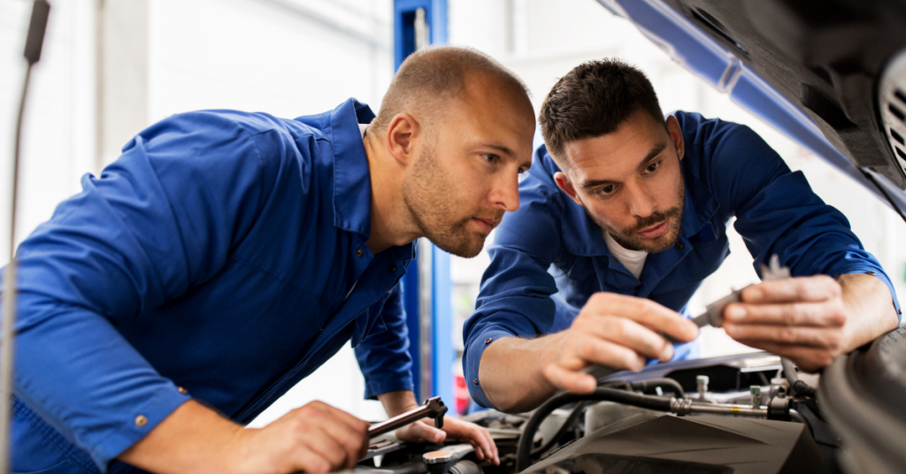 Best Transmission Specialist-Transmission Specialist in Marietta- Transmission Repair in Greater Atlanta Area
