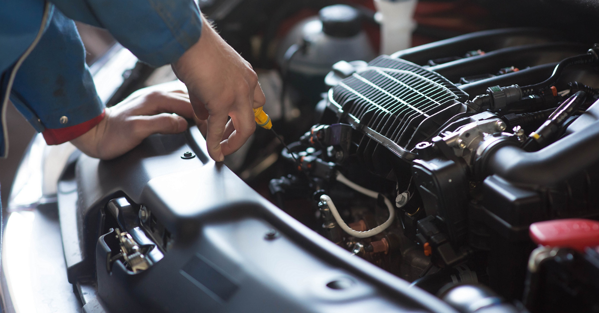 Vehicle Problems and how to prevent them with the help of crown transmissions in Atlanta georgia