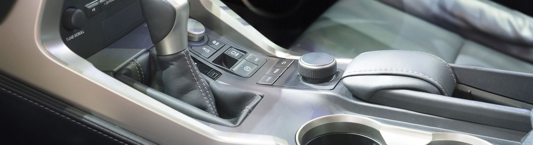 7 Things You Didn't Know About Your Auto Transmission