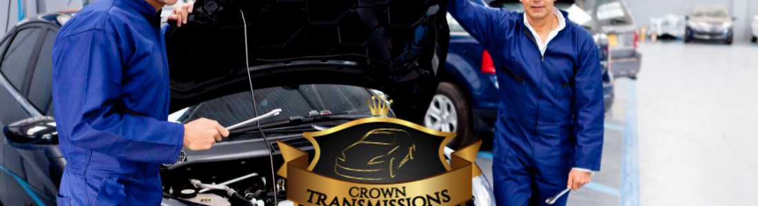 How to Keep Your Auto Transmission in Good Condition