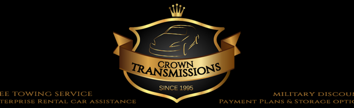 Solving Transmission Problems With Crown Transmissions
