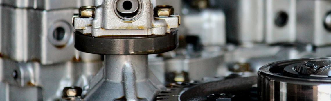 Your Guide to Car Transmission Repair